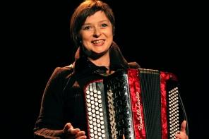 Magda Lena Górska