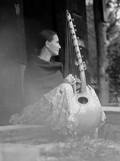 magda-polkowska