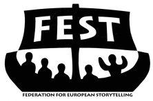 FEST_logo-1-750x499